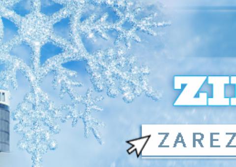 Wynajem autokarów klasy lux na wyjazdy zimowe/ przewóz narciarzy